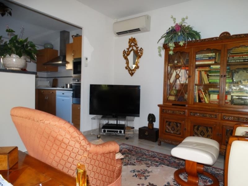 Sale house / villa La rochelle 285 000€ - Picture 3