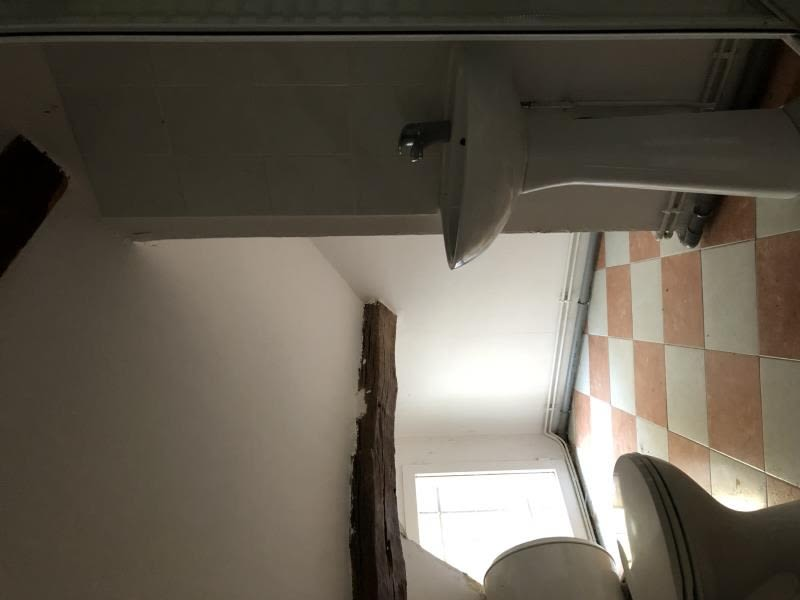 Sale apartment Vetheuil 63 500€ - Picture 5