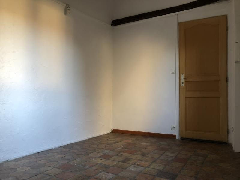 Sale apartment Vetheuil 63 500€ - Picture 7
