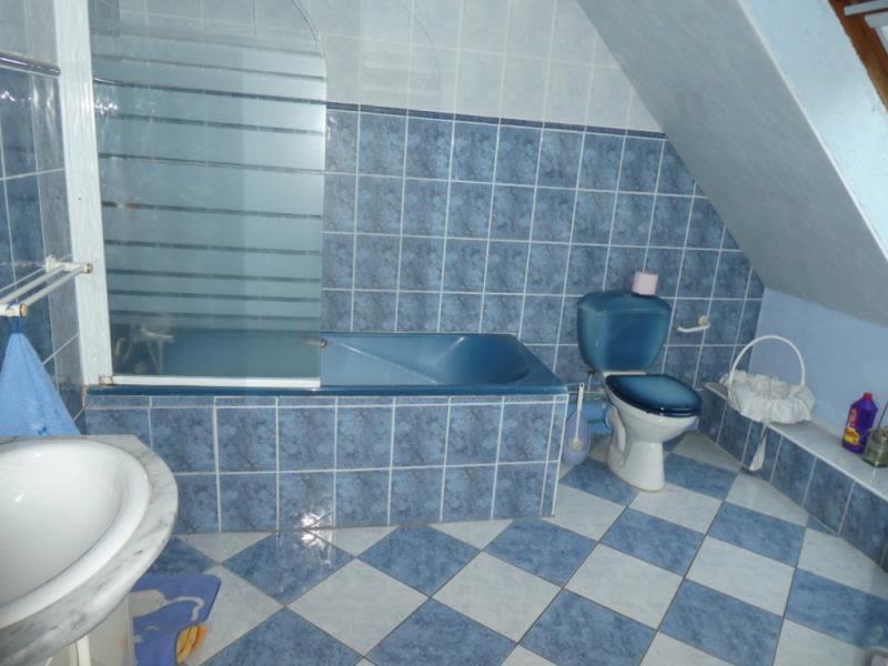 Sale house / villa Vetheuil 349000€ - Picture 8
