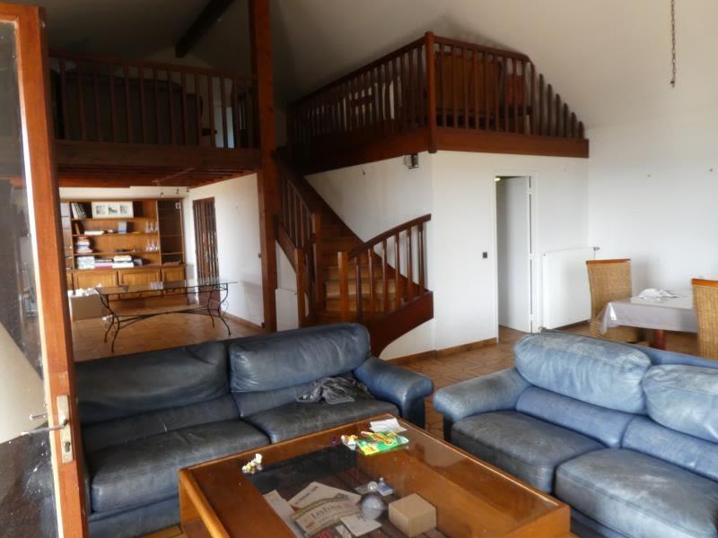 Vente maison / villa Vetheuil 550000€ - Photo 5