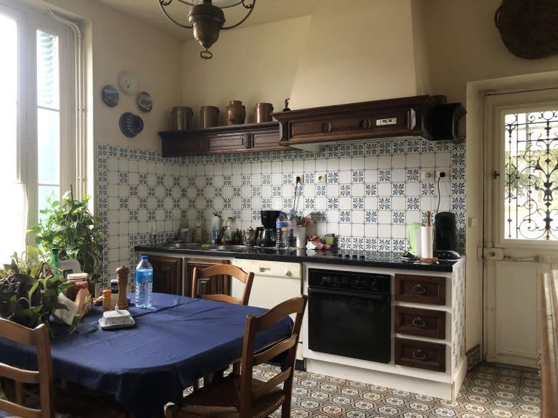 Sale house / villa Vienne en arthies 525000€ - Picture 3