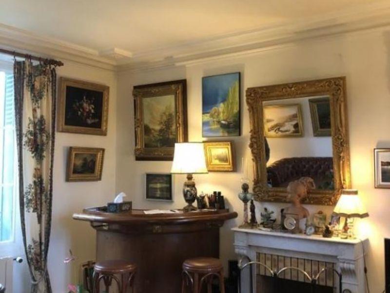 Sale house / villa Vienne en arthies 525000€ - Picture 5