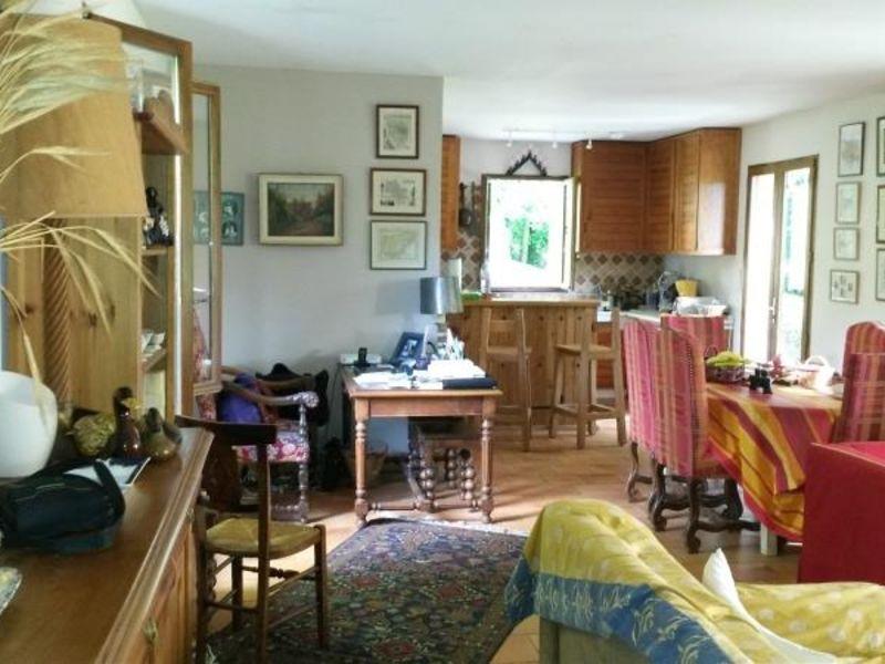 Vente maison / villa Vienne en arthies 400000€ - Photo 3