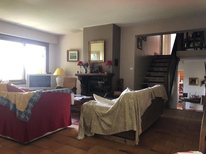 Vente maison / villa Vienne en arthies 400000€ - Photo 4