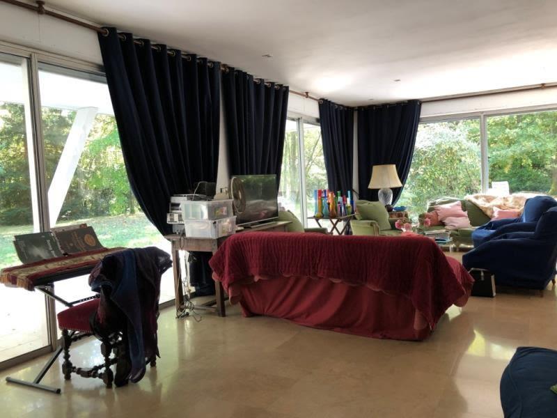Sale house / villa Villers en arthies 594000€ - Picture 5