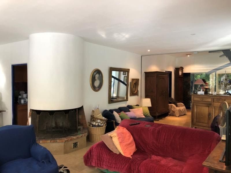 Sale house / villa Villers en arthies 594000€ - Picture 6