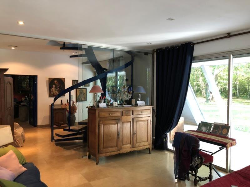 Sale house / villa Villers en arthies 594000€ - Picture 7