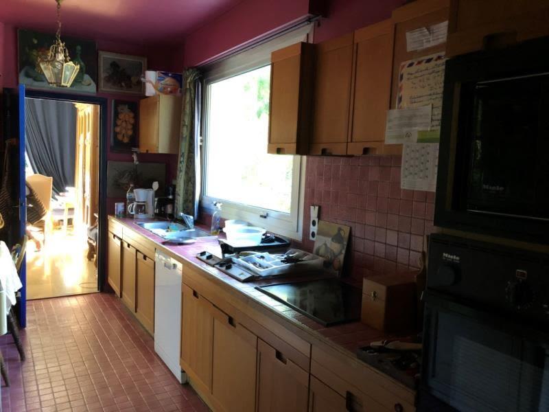 Sale house / villa Villers en arthies 594000€ - Picture 9
