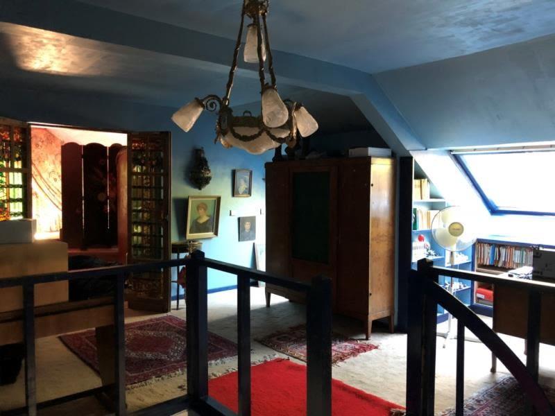 Sale house / villa Villers en arthies 594000€ - Picture 10