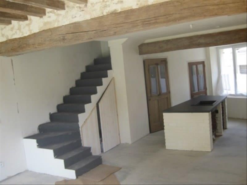 Sale house / villa Vetheuil 240000€ - Picture 5