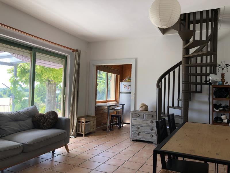Vente maison / villa La roche guyon 179500€ - Photo 4