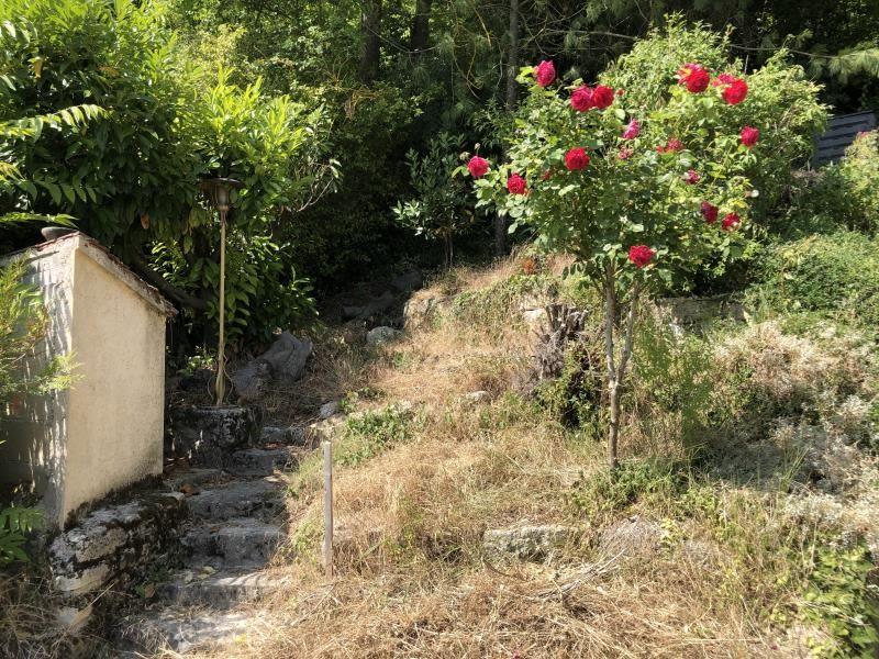 Sale house / villa La roche guyon 179500€ - Picture 10