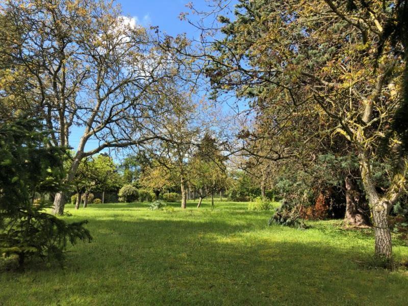 Vente maison / villa Vetheuil 282000€ - Photo 6