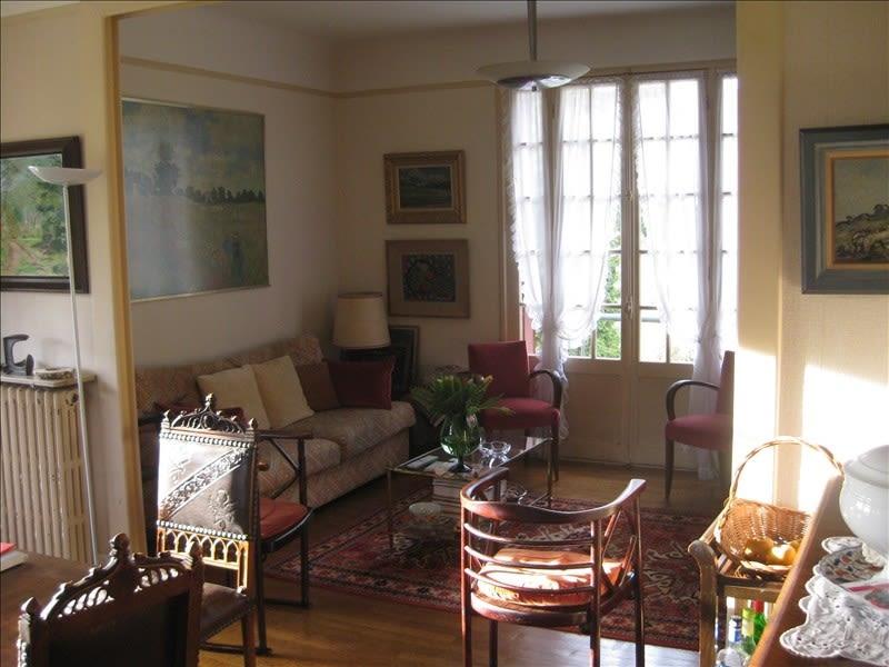 Vente maison / villa Vetheuil 315000€ - Photo 5