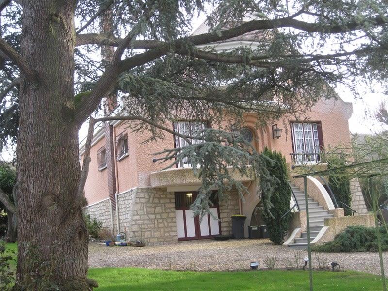 Vente maison / villa Vetheuil 315000€ - Photo 6