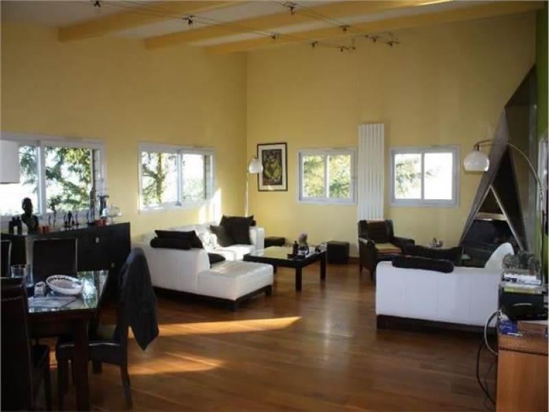 Vente maison / villa Gasny 390000€ - Photo 3