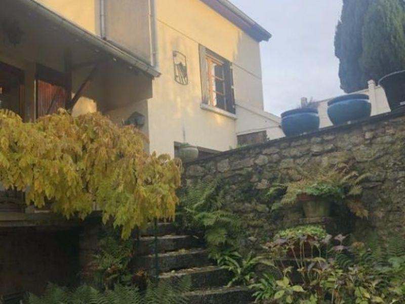 Sale house / villa Vetheuil 250000€ - Picture 8