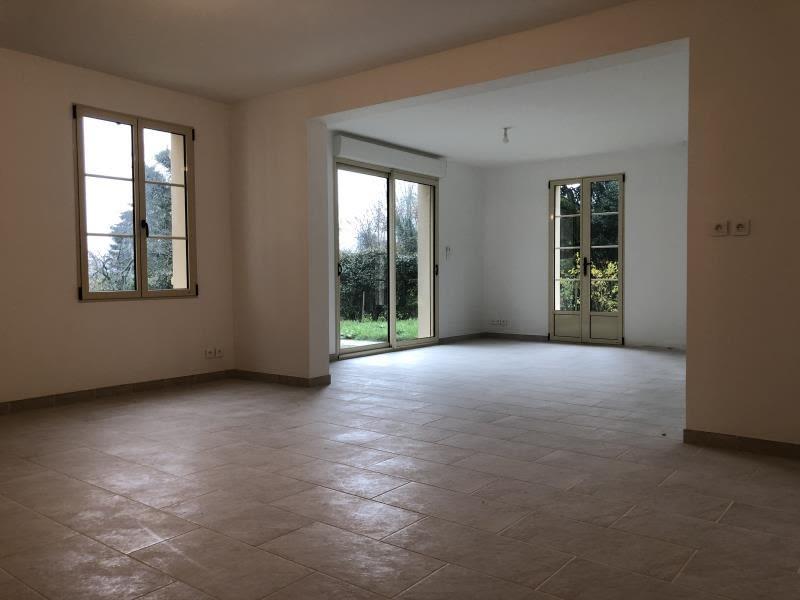 Sale house / villa Villers en arthies 588000€ - Picture 3