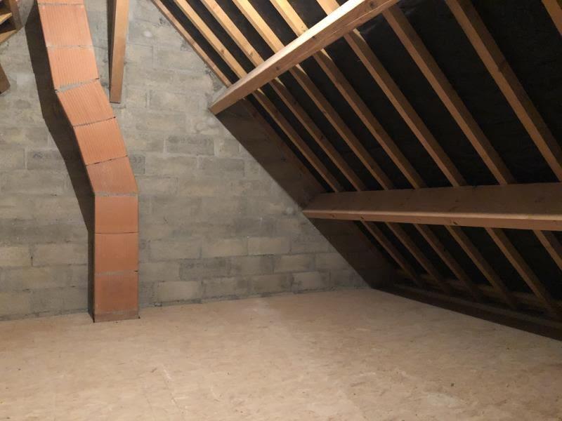 Sale house / villa Villers en arthies 588000€ - Picture 9