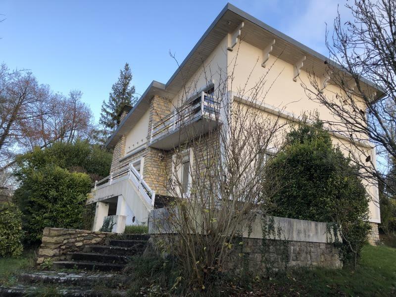Vente maison / villa St cyr en arthies 364000€ - Photo 2