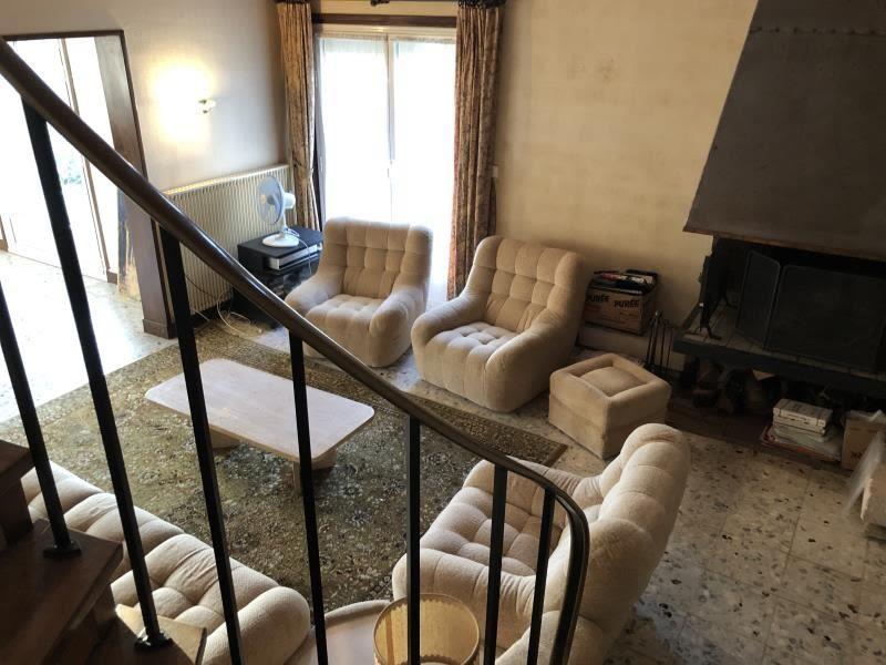 Vente maison / villa St cyr en arthies 364000€ - Photo 3