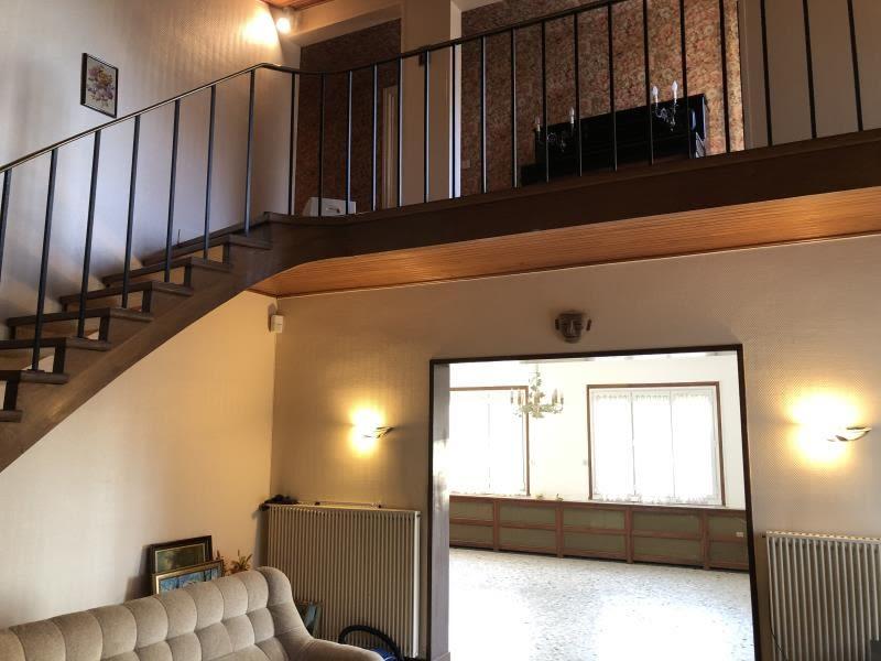 Vente maison / villa St cyr en arthies 364000€ - Photo 4