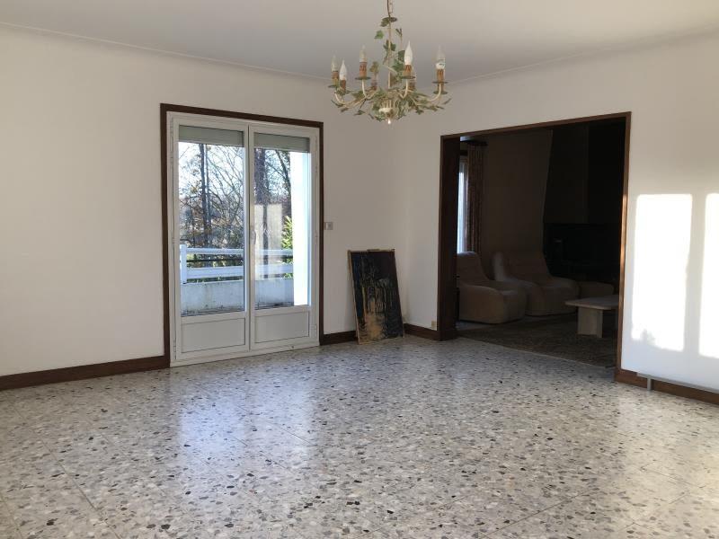 Vente maison / villa St cyr en arthies 364000€ - Photo 5