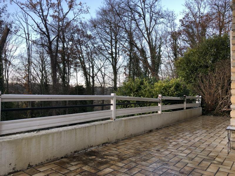 Vente maison / villa St cyr en arthies 364000€ - Photo 6