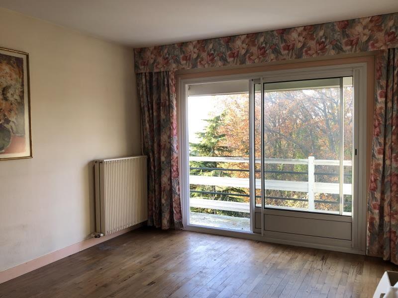 Vente maison / villa St cyr en arthies 364000€ - Photo 8