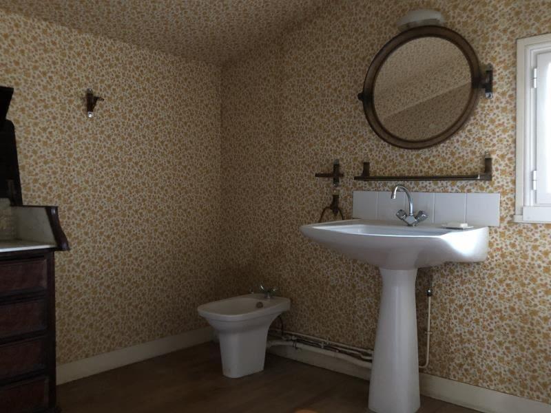 Vente maison / villa St cyr en arthies 364000€ - Photo 9