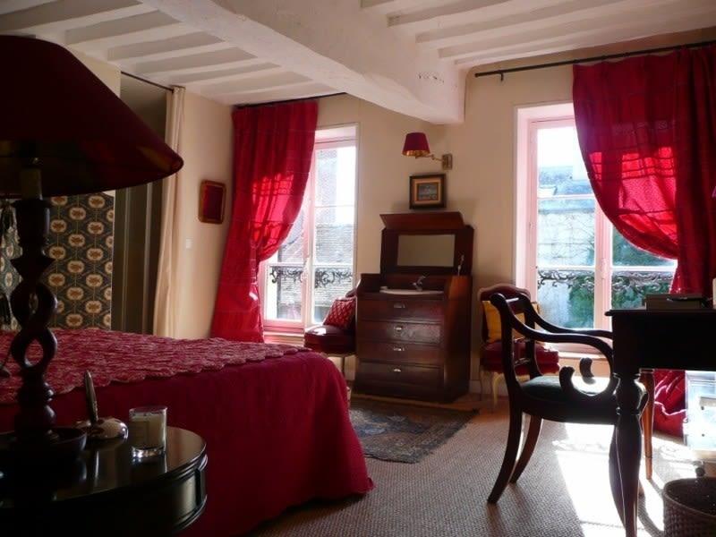 Vente maison / villa La roche guyon 493000€ - Photo 6