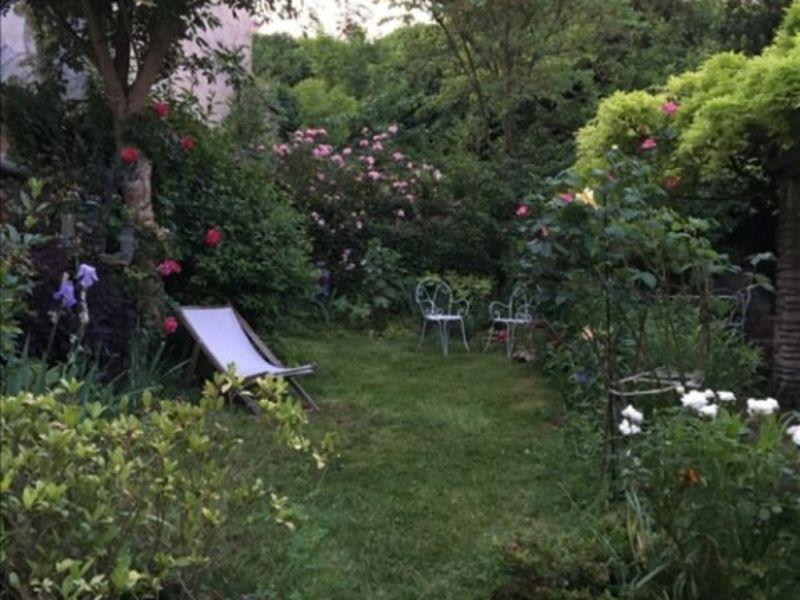 Sale house / villa Vetheuil 349000€ - Picture 3