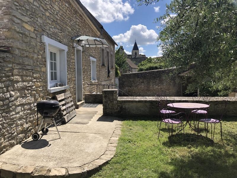 Sale house / villa Cherence 279000€ - Picture 1