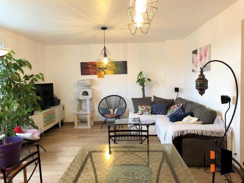 Sale apartment Libourne 149000€ - Picture 2