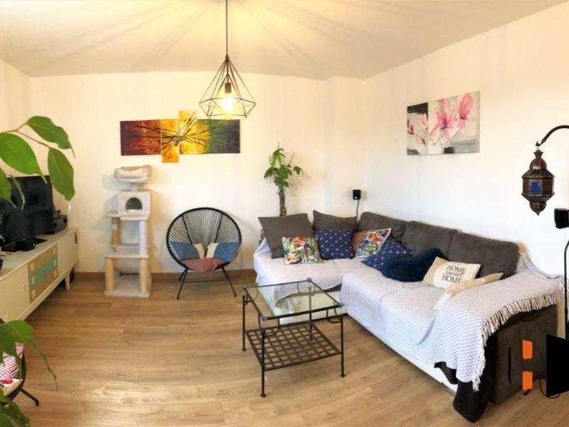 Sale apartment Libourne 149000€ - Picture 3