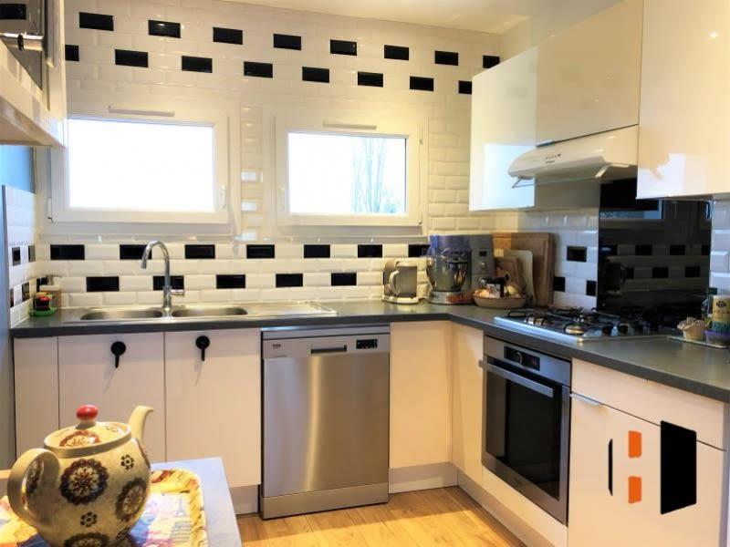 Sale apartment Libourne 149000€ - Picture 4