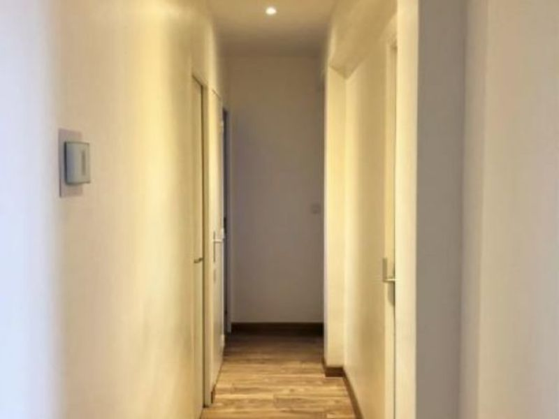 Sale apartment Libourne 149000€ - Picture 6