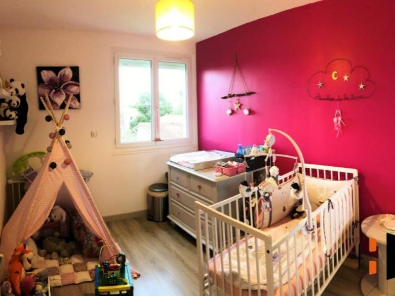 Sale apartment Libourne 149000€ - Picture 7