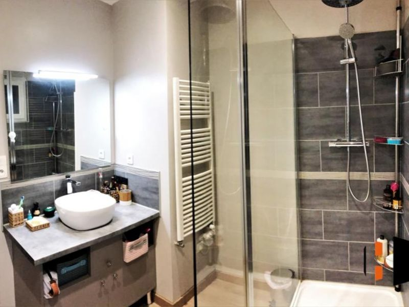 Sale apartment Libourne 149000€ - Picture 8
