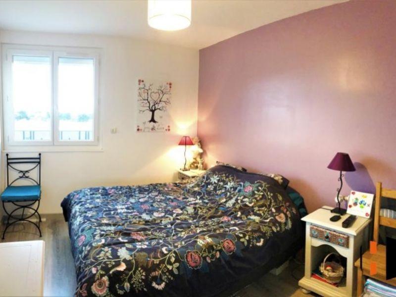 Sale apartment Libourne 149000€ - Picture 9