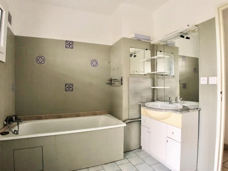 Vente appartement Libourne 129 000€ - Photo 2