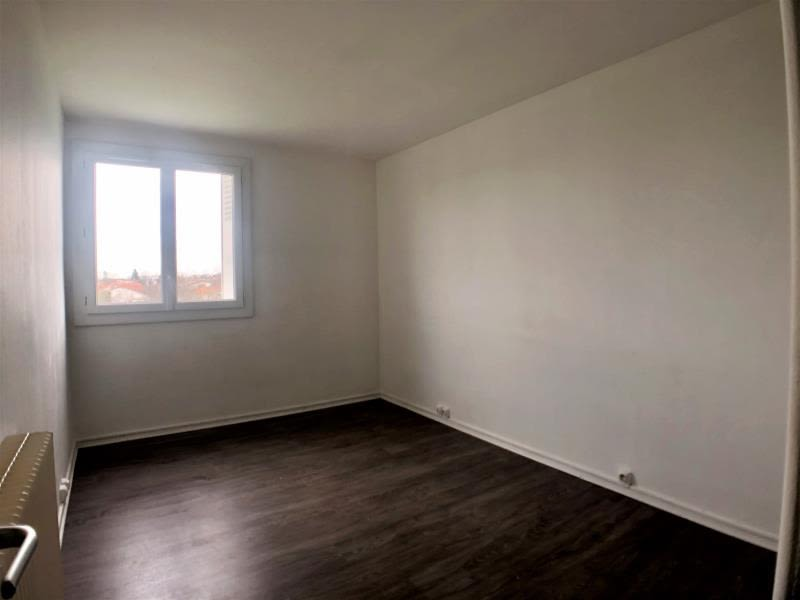 Vente appartement Libourne 129 000€ - Photo 4