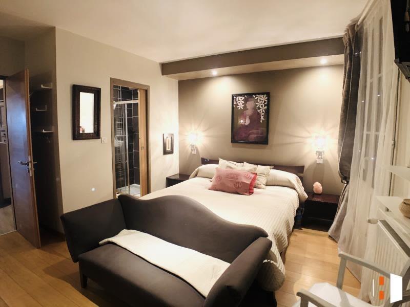 Sale apartment Libourne 360000€ - Picture 2