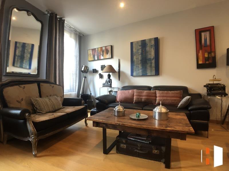 Sale apartment Libourne 360000€ - Picture 4