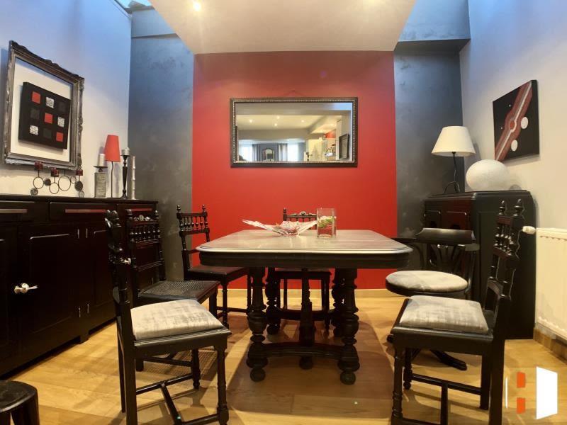 Sale apartment Libourne 360000€ - Picture 6