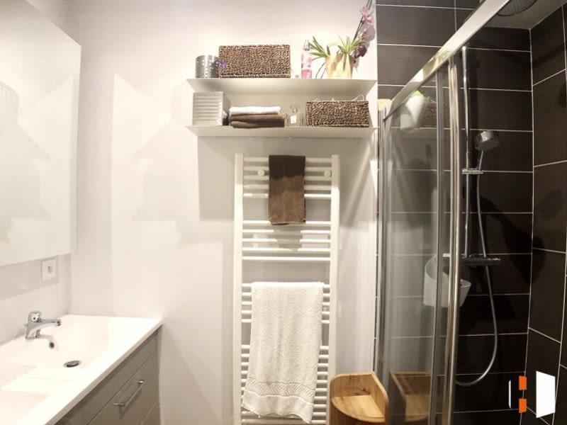 Sale apartment Libourne 360000€ - Picture 8