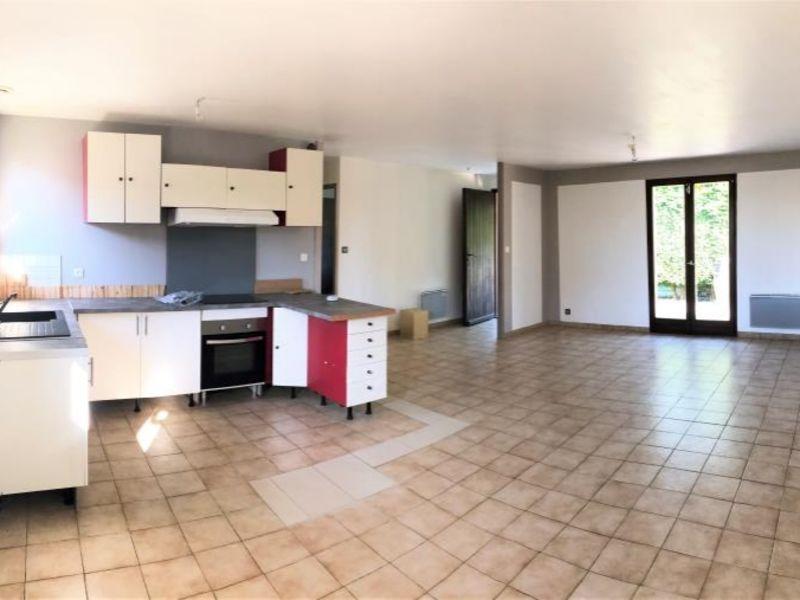 Sale house / villa Libourne 150000€ - Picture 2