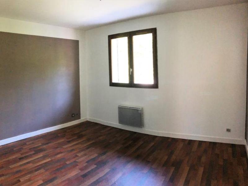 Sale house / villa Libourne 150000€ - Picture 4
