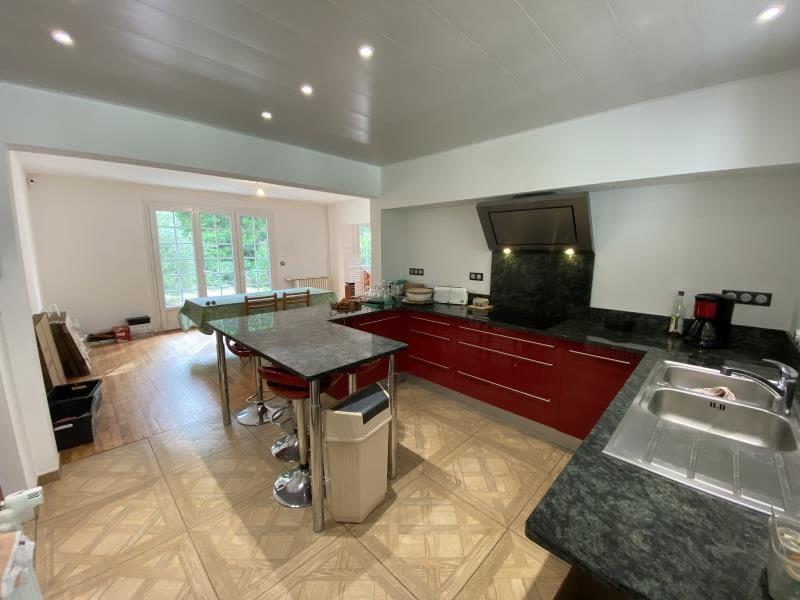 Vente maison / villa Libourne 238000€ - Photo 3